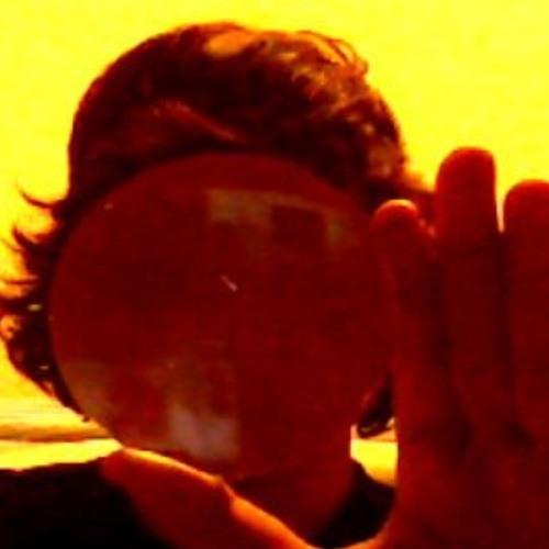 Trevor The Unstoppable's avatar