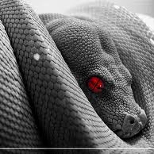 venom34's avatar