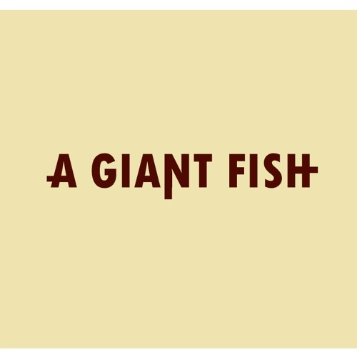 A Giant Fish's avatar