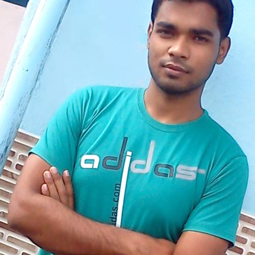 Sachin Kahrana's avatar