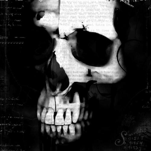 DJ Morbid X's avatar