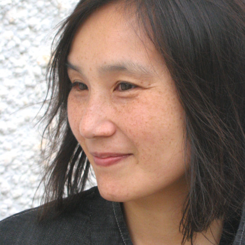 Yasuko Yamaguchi's avatar