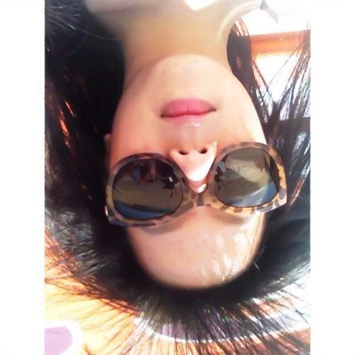 syukma's avatar