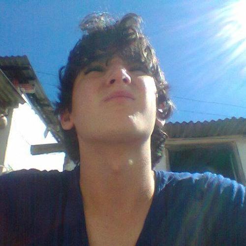 Luan Guimarães 10's avatar