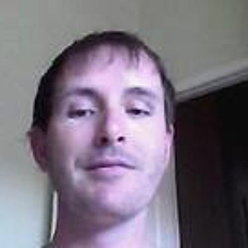 12essex13's avatar
