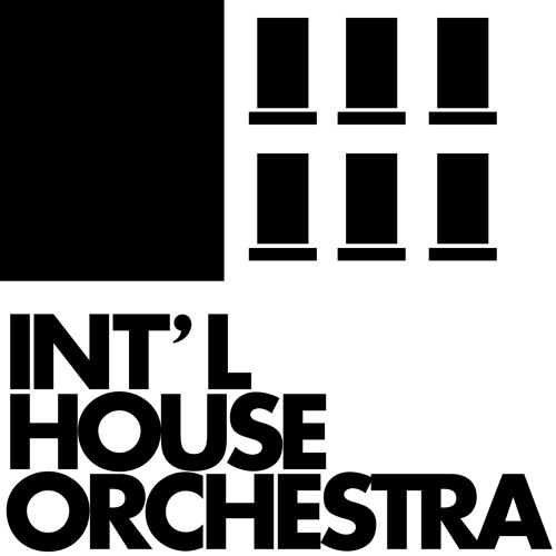 Int'l House Orchestra's avatar