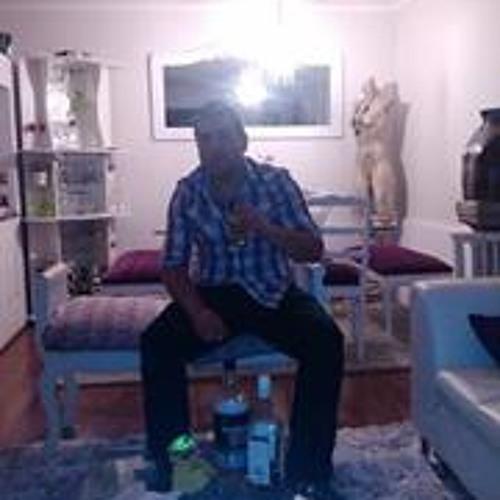 Jorge Caviedes's avatar