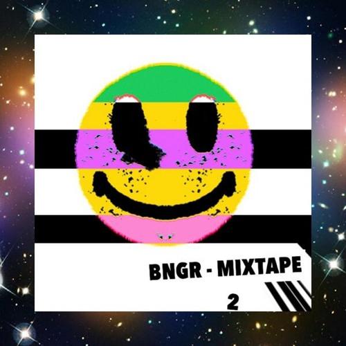 BNGR_'s avatar