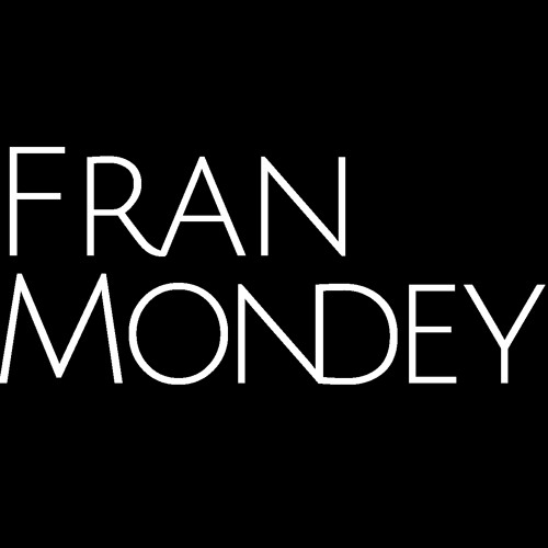 Fran Mondey's avatar