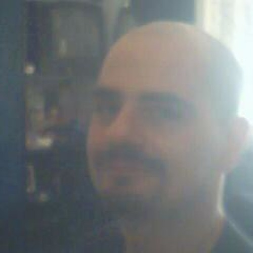 user347488716's avatar