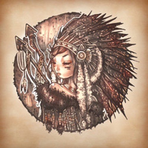 mileva_maric's avatar