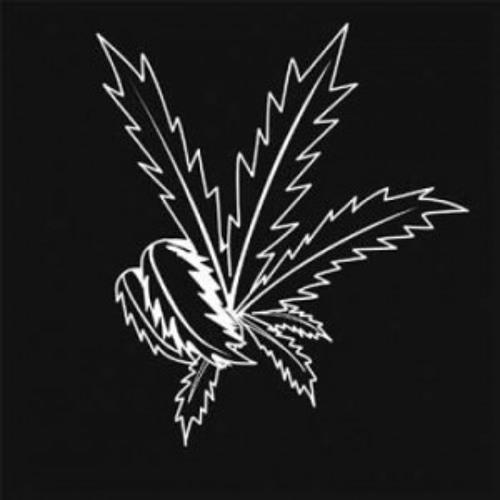 MusiqueBordel*WantyDream*'s avatar