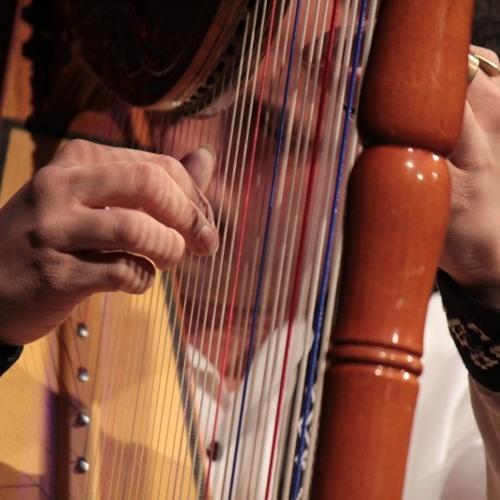 Sixto Corbalán's avatar