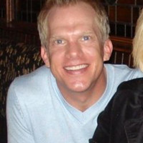 Ron Ralston's avatar