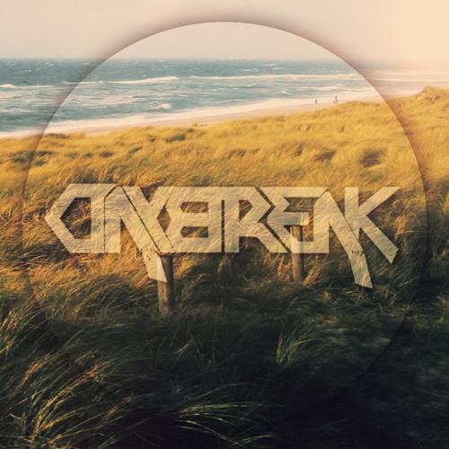 Official Daybreak's avatar