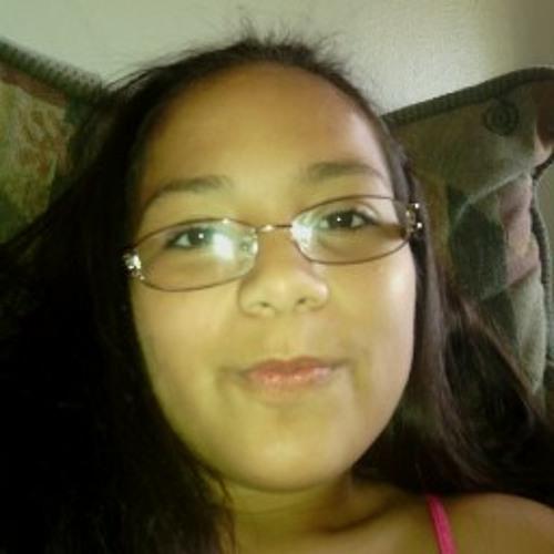 Sharon Maldonado's avatar
