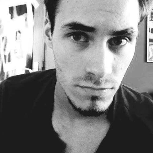 schneidernico's avatar