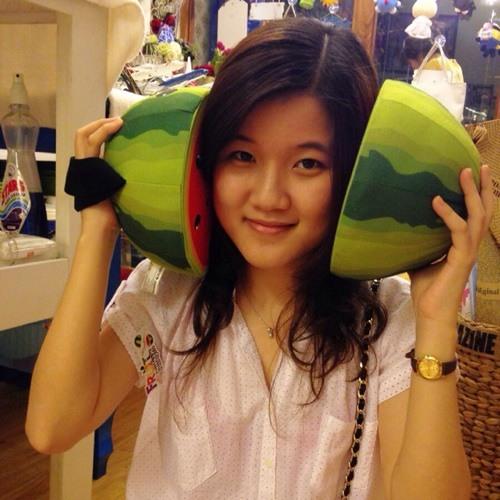 Cin To's avatar