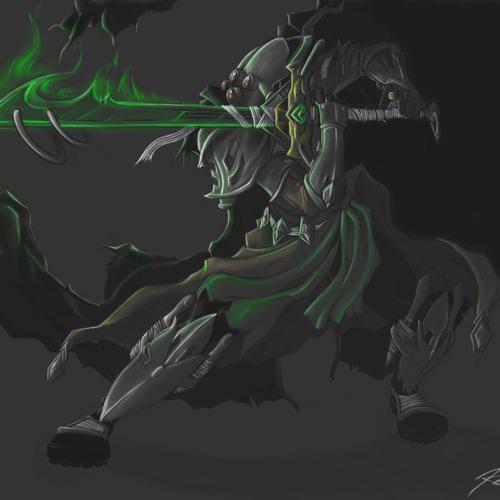 The Azn's avatar