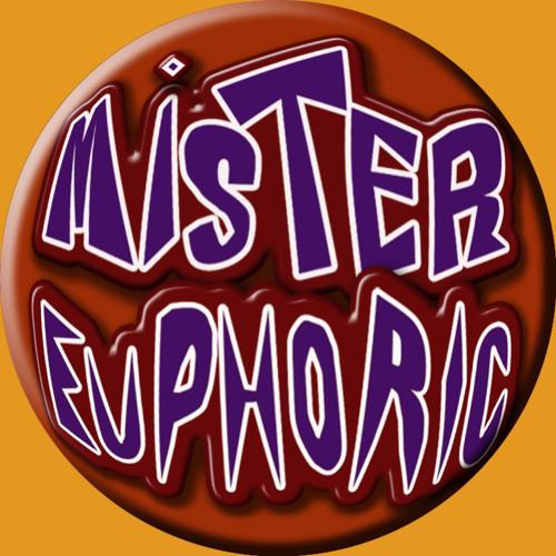 Mr. Euphoric's avatar
