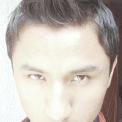Ivan Quispe Fernandez's avatar