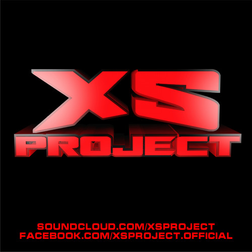 XS Project's avatar