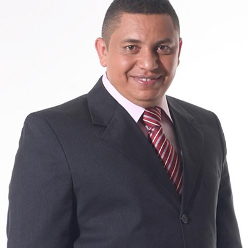 Pregador Luciano Moura's avatar