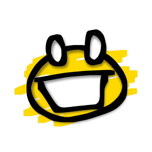 DJ A.F.K.'s avatar