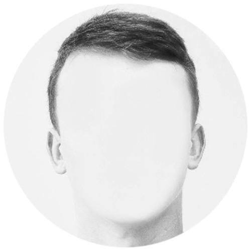 George Keevill's avatar