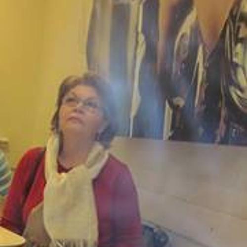 Livia Radulescu's avatar