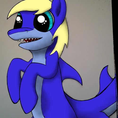 FLAOFEI's avatar