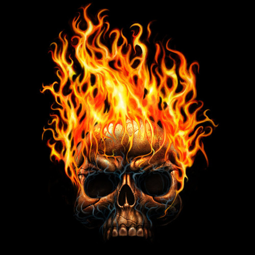 Mcdarkside's avatar