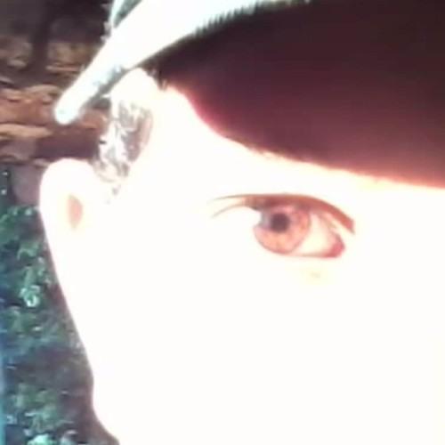 jhonnatan nascimento's avatar