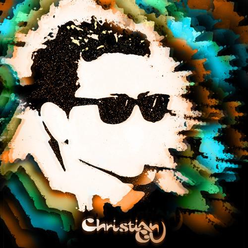 Christian gu's avatar