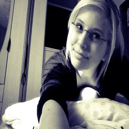 Cindy Haseloff's avatar