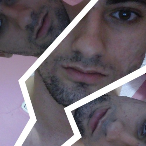Thiagoo Moraes's avatar