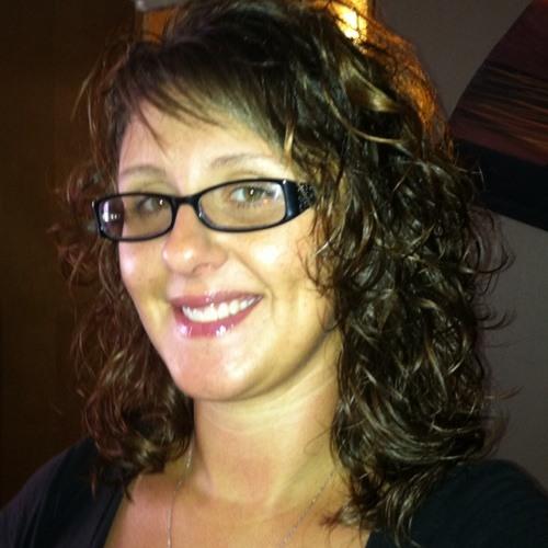 Candice Estep's avatar