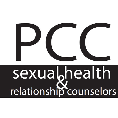 Harvard_PCC's avatar