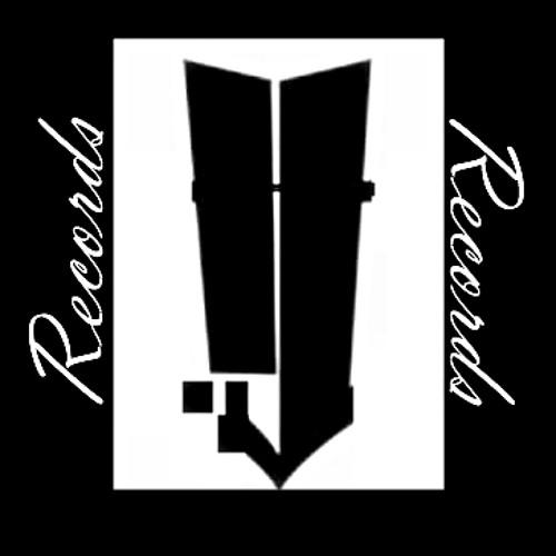 HRecordsStudio's avatar