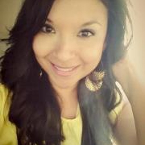 Delilah Garza 2's avatar