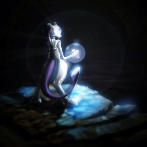 Kyan Smith's avatar