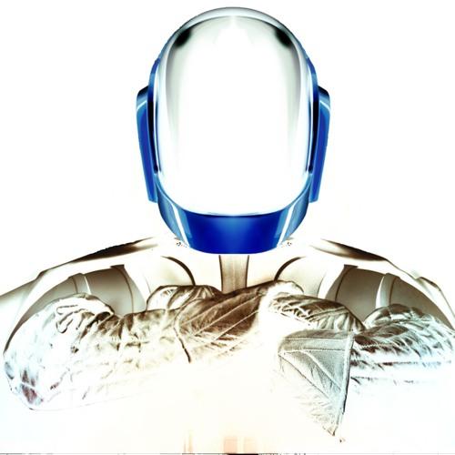 Katarakt's avatar