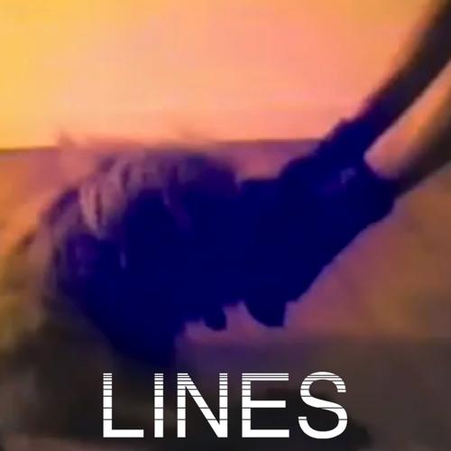 Linesofbleach's avatar