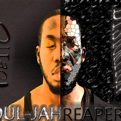 reaperdarippah's avatar