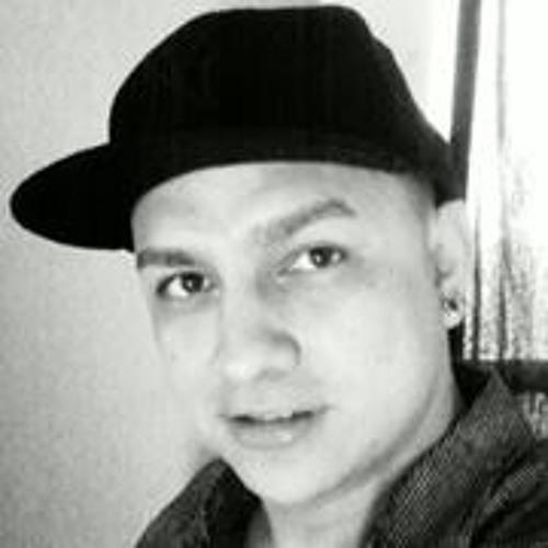 Jojuanortiz31's avatar