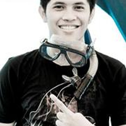 Yanu Hardito's avatar