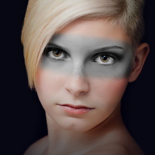ImmaGreenNinja's avatar