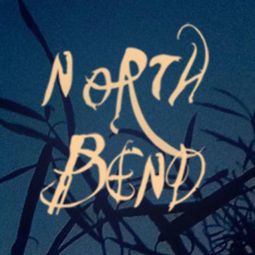 North Bend's avatar