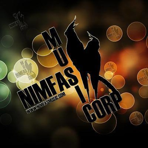 NimfaSMusic's avatar