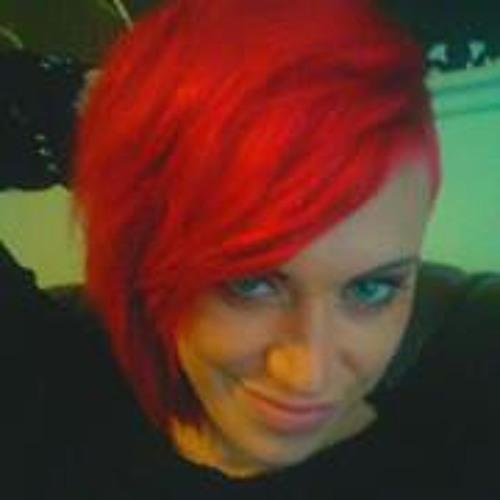 donna maddox 2's avatar
